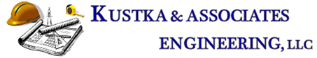 Kustka & Associates Engineering, LLC